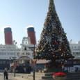 ハーバーサイド・クリスマス