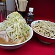 ラーメン二郎 湘南藤沢店