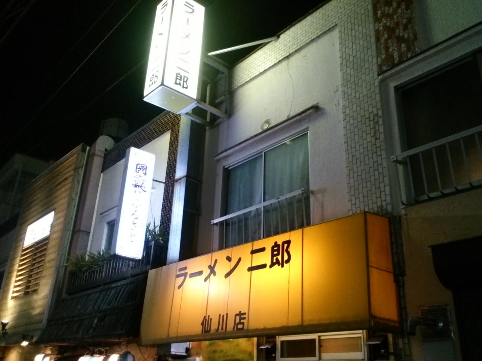 Dsc_91211